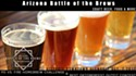 A Pair of Tickets to Battle of the Brews